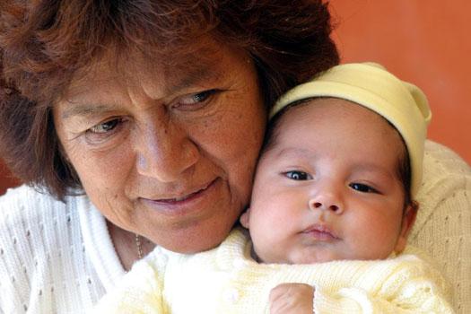 dia-madres-mexico