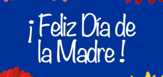 feliz-dia-mama-720x340