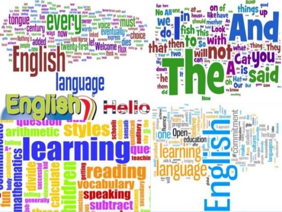 idioma-ingles-en-el-salvador-3-638