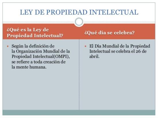 licencias-de-software-y-ley-de-propiedad-intelectual-6-638