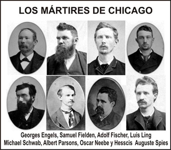 martires-chicago-dia-trabajador