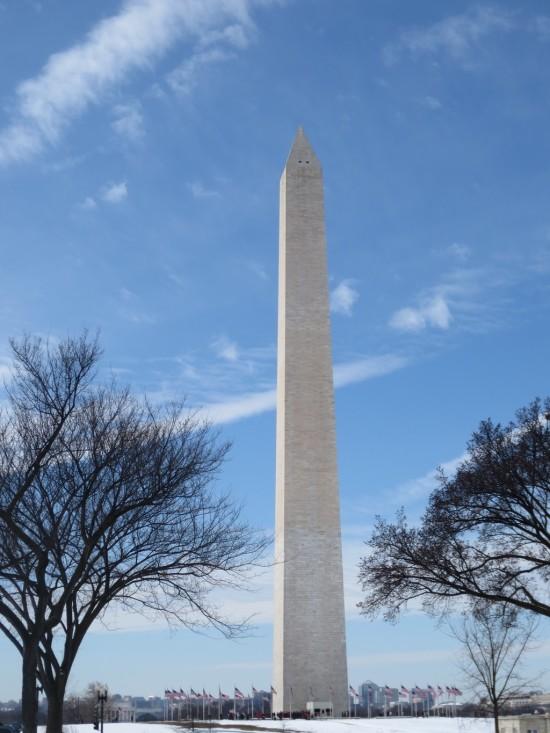 monumento-a-george-washington-b194e89b865138127b933d1f05905b78