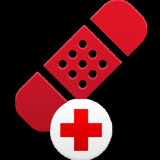primeros-auxilios-cruz-roja-02-535x535