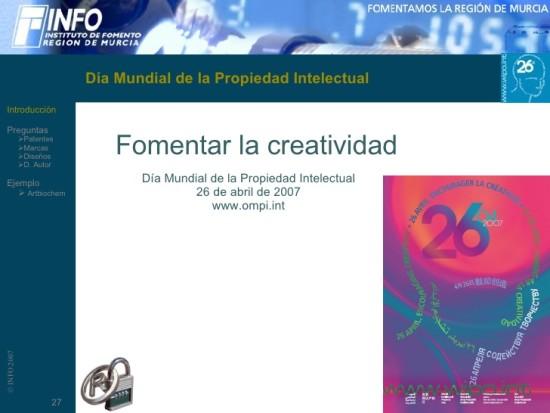 propiedad-industrial-en-ebts-27-728