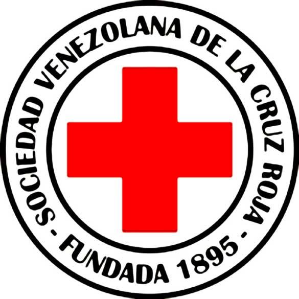 sociedad-venezolana-de-la-c