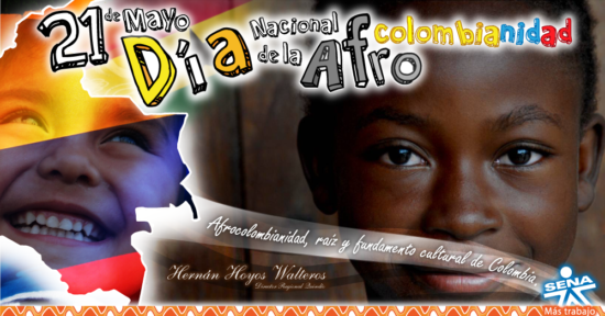 21-de-Mayo-Día-del-Afrocolombiano