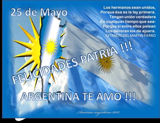 25-de-mayo-felicidades-patria-creaciones-anamar-argentina