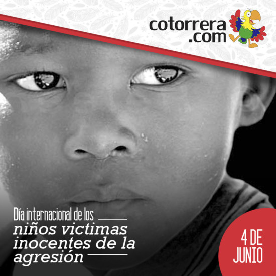 4-Dia-niños-inocentes
