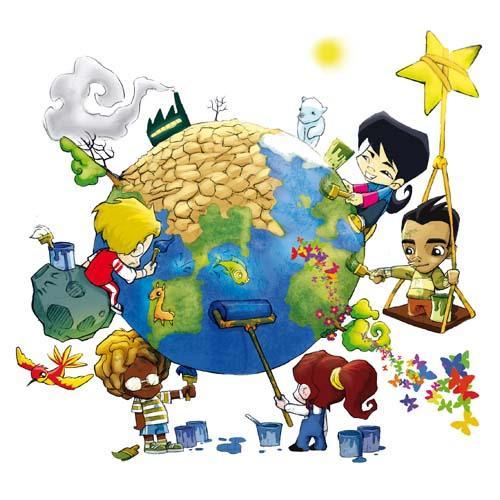 5-junio-dia-del-medioambiente-cuida-el-planet-L-aUy7PN