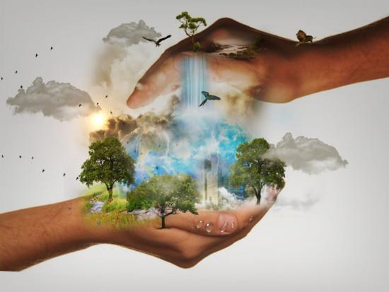Día-Mundial-Medio-Ambiente