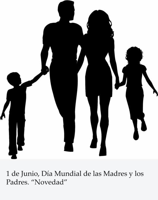 Día_mundial_de_las_madres_y_los_padres
