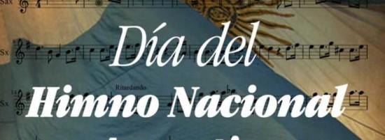 Himno-Nacional-Argentino-820x300