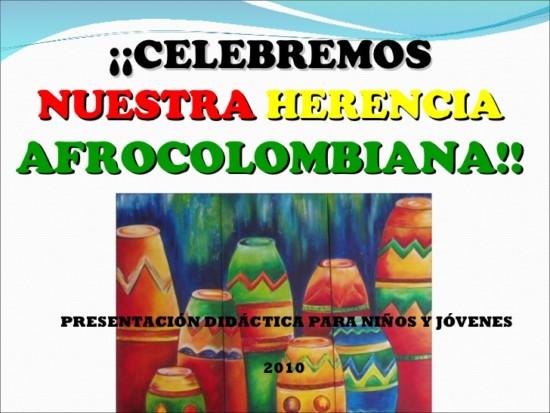 afrocolombianidad-1-728