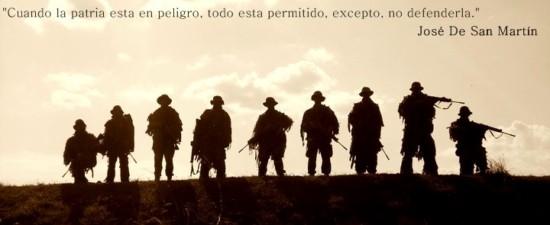 cuando_la_patria_esta_en_peligro
