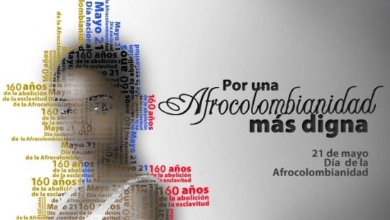dia-de-la-afrocolombianidad