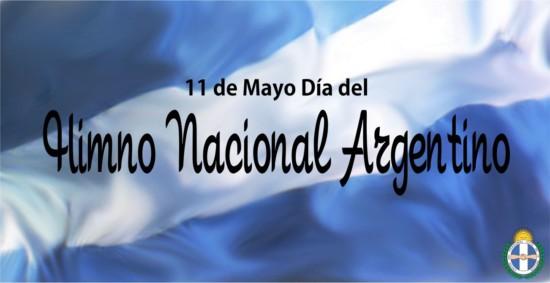dia-del-himno-nacional-4