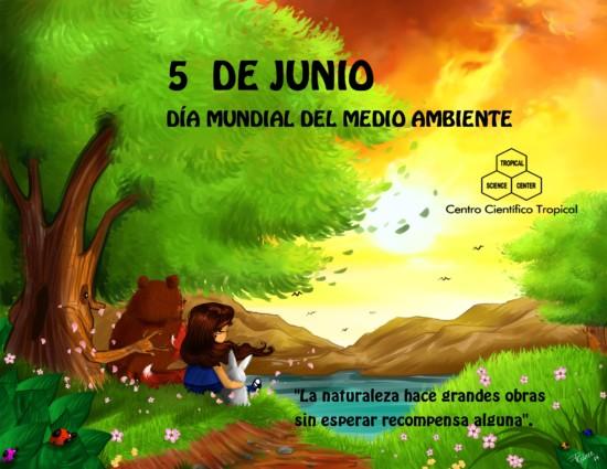 dia-mundial-del-medio-ambiente