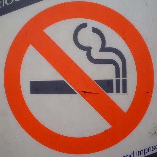 dia-mundial-sin-tabaco