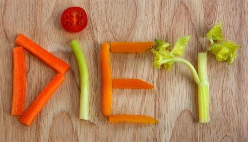 dietas-para-adelgazar-rapidamente