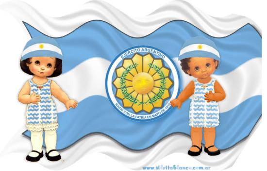 ejercito-argentino-web-silvita