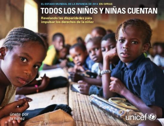 el-estado-mundial-de-la-infancia-de-2014-en-cifras-todos-los-nios-y-nias-cuentan-1-638