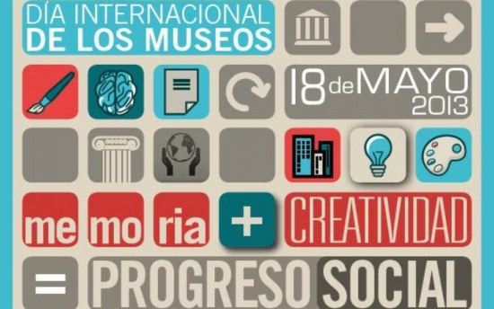 imagenes_Dia_Internacional_de_los_Museos_2013_61c846a6