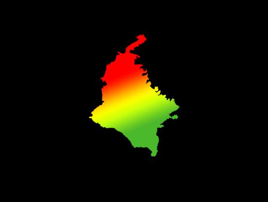 logotipo PROYECTO