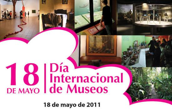 museos18mayo