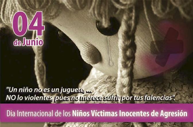 ninos_victimas