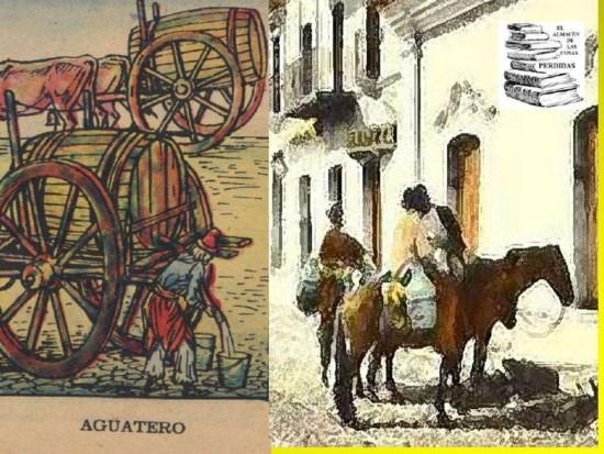 oficios-de-la-epoca-colonial-9-728