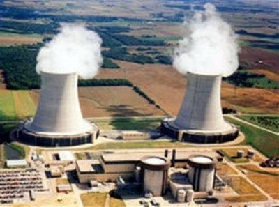 planta+nuclear