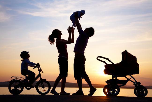 viajar-en-familia-1