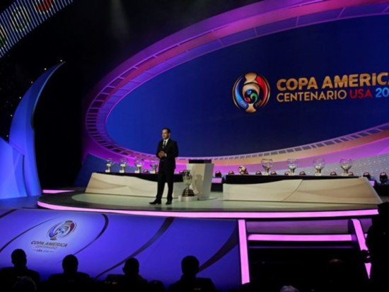 1456110589-2016-02-22t025720z843513942nocidrtrmadp3soccer-2016-copa-america-centenario-draw