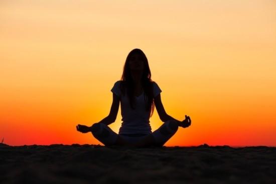 Yoga.jpg.jpg
