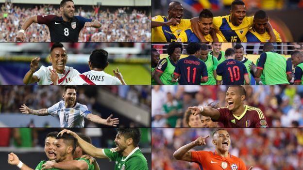 _89992560_copaamerica1