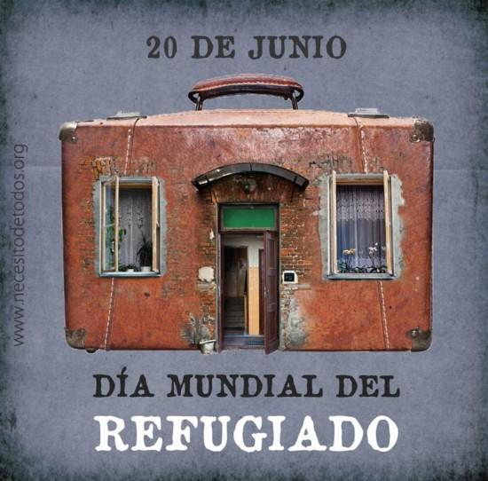 DIA-MUNDIAL-DEL-REFUGIADO-20-junio