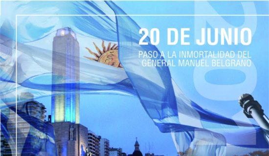 Dia-de-la-Bandera-Municipalidad-Arrecifes-Gestion-Bolinaga
