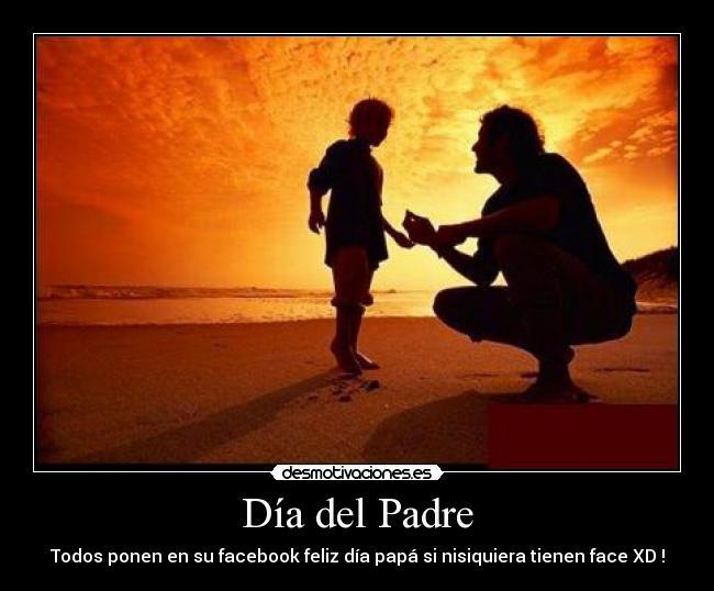 FelizDiaDelPadre1