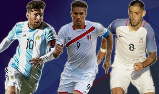 Noticia-159742-copa-america-centenario-cuartos-de-final