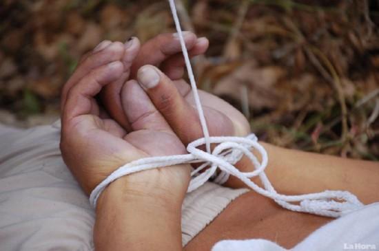 apoyo-a-victimas-de-la-tortura-20100625085918-eb82bc924dda3283726623fa860ce580
