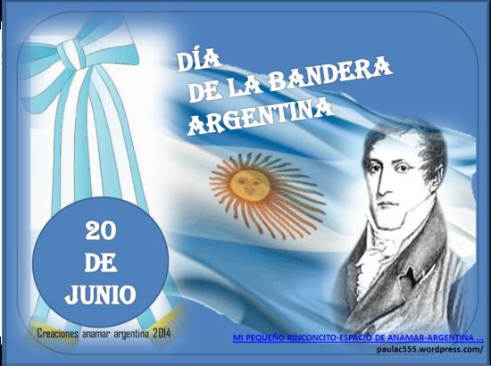 dia-de-la-bandera-argentina-20-de-junio-creaciones-anamar-argentina-2014