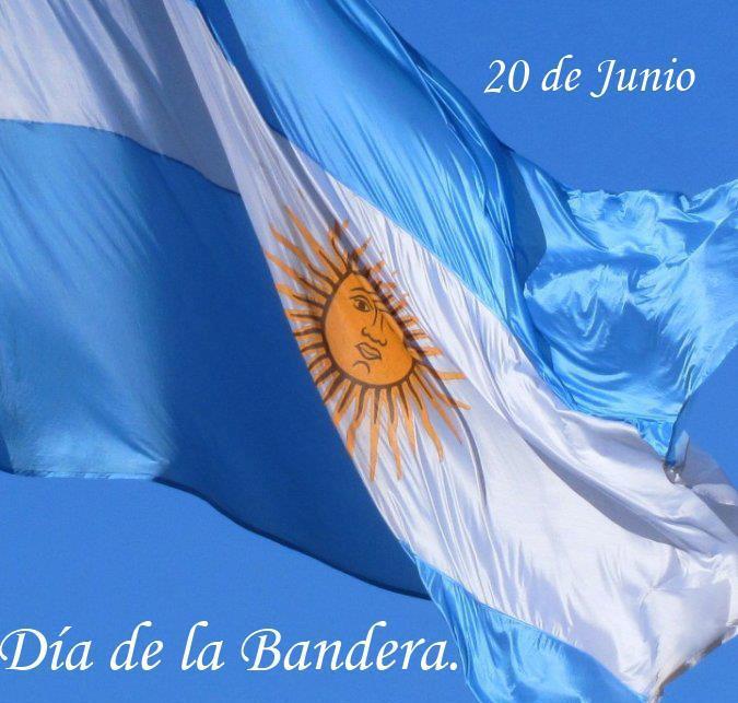 dia-de-la-bandera-argentina-belgran