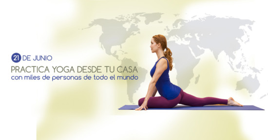 dia-internacional-yoga-aomm