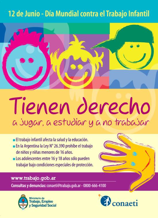 dia-mundial-contra-el-trabajo-infantil