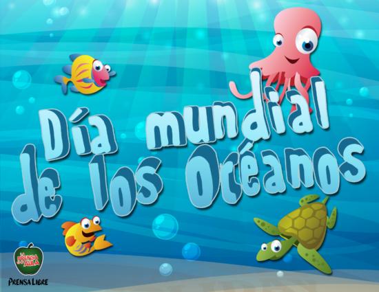 dia-mundial-de-los-oceanos-WEB1