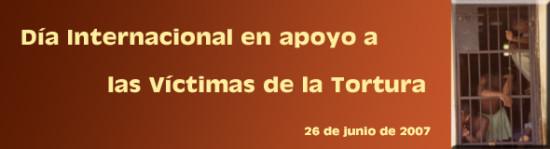 encabezadoDiaTortura2