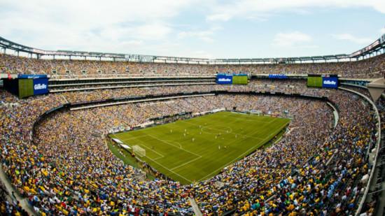 metlife-stadium-de-nueva-york_32dhhb4812ew1rcgarqm4bf7n