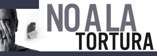 no-tortura