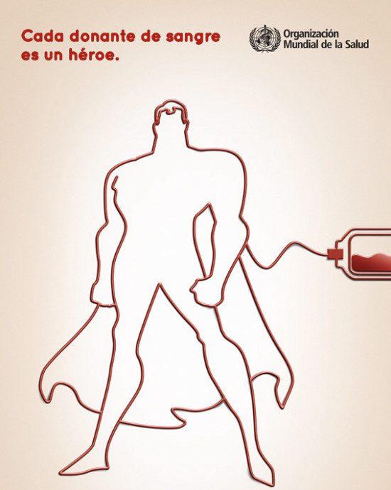 poster_hero_man_poster_low_es