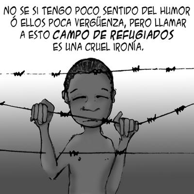 refugiados-dia-mundial-20-de-junio